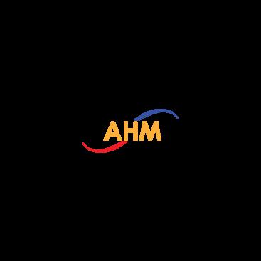 AHM Technology Sdn Bhd
