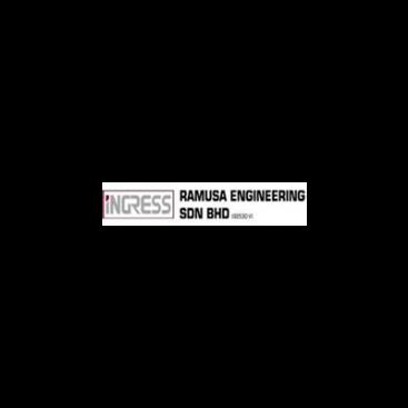 Ramusa Engineering Sdn Bhd